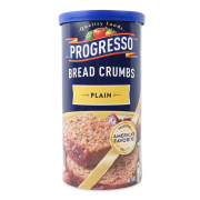 Bread Crumbs 425g