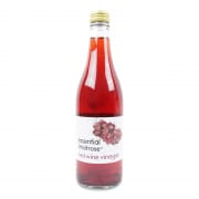 Red Wine Vinegar 500ml