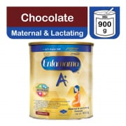 A+ 360 DHA Chocolate 900g