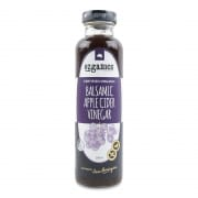 Light Balsamic Dressing 250ml