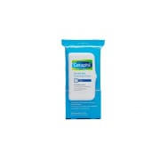 Gentle Skin Cleansing Cloth Wipes