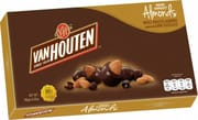 Semi Sweet Almond Chocolate (Box) 180g