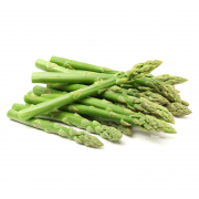 Asparagus Bundle Mexico 450g