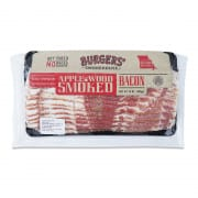 Applewood Bacon 340g