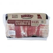 Original Country Bacon 340g