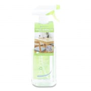 Multi Surface Cleaner Lemongrass & Green Tea 500ml