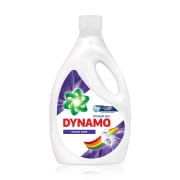 Dynamo Laundry Liquid Colorcare BTL2.7KG