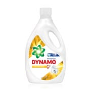 Liquid Detergent Anti Bacterial 2.7kg