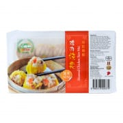 Mini Chicken Siew Mai 10sX24g