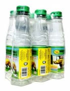 Cooling Water 6sX220ml