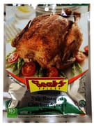 Salt-Roasted Chicken Spices 40g