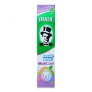 Double Action Toothpaste - Multicare 180g