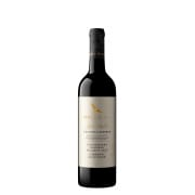 Gold Label Cabernet Sauvignon 750ml