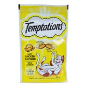 Temptations - Chicken 85g
