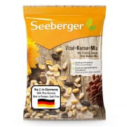 Vital Kernel Mix 150g Unsalted