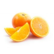 Eco Navel Orange Australia 4s