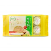 Mini Chicken Pau 8sX35g