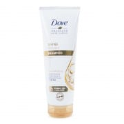 Advanced Hair Series Pure Care Dry Oil Shampoo 250ml
