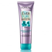 EverPure Repair & Defend - Shampoo 250ml