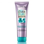 LOREAL PARIS HAIR EXPERT everpure repair defend conditioner