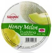 Honey Melon Pudding W/ Nata De Coco 380g