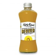 Kiwi Juice Gold Reviver 220ml