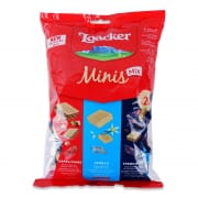 Classic Mix Mini 200g