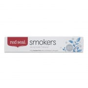 Smokers Toothpaste 100g