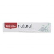 Natural Toothpaste 110g