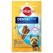 Dentastix Toy 60g