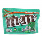 Mint with Dark Chocolate Sharing Size 272.2g