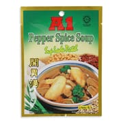 Pepper Spice Soup Mix 40g