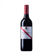The High Trellis Cabernet Sauvignon 750ml
