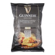 Guinness Potato Chips 150g