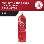 Da Hong Pao Oolong Tea 1.5L