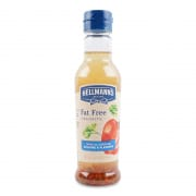 Fat Free Vinaigrette 210ml