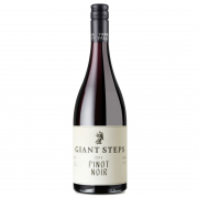 Yarra Valley Pinot Noir 750ml