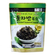 Oil Fried Seaweed 70g