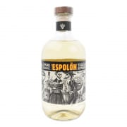 Tequila Reposado 750ml
