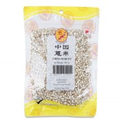 China Barley 200g