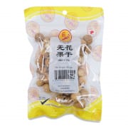 Dried Fig 200g