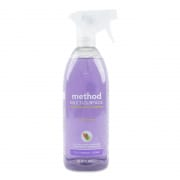 Multi Surface Cleaner Lavender 828ml