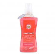 Concentrated Laundry Detergent Peony Blush 1.56L