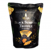 Truffle Chips Parmesan Cheese 100g
