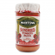 Sundried Tomato Pesto 190g