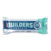 Builders Protein Chocolate Mint 68g