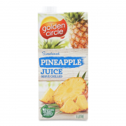 Pineapple Juice 1L