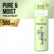 Pure & Moist Conditioner 500ml