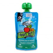Fruit Hitz - Tropical Fruit  Puree 90g