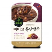 Red Bean Porridge 280g